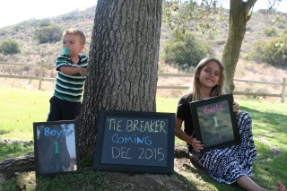 pregnancy announcement, high risk pregnancy, pregnancy, pregnant, fit pregnancy, healthy pregnancy