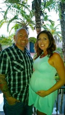 high risk pregnancy, pregnancy, pregnant, fit pregnancy, healthy pregnancy